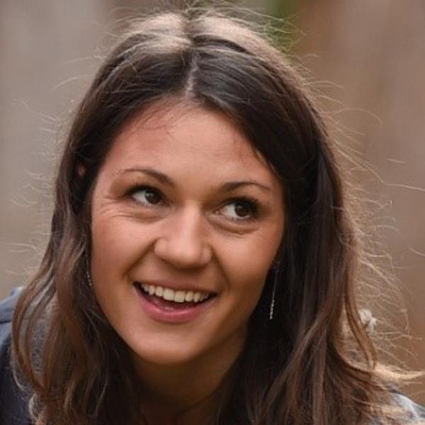 Sonja Jović